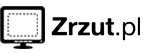 Exhibitors from Poland